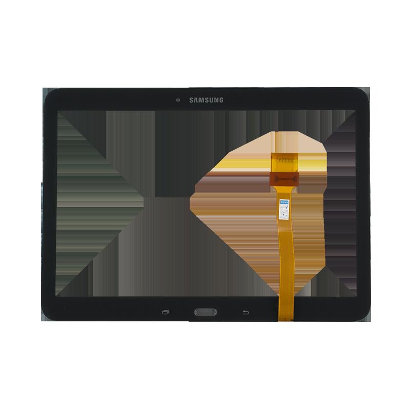 10 Galaxy Tab 1, 2, 3, 4 LCD