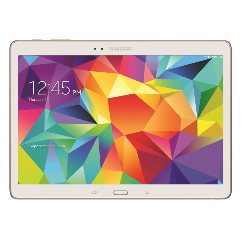 10 Galaxy Tab 1