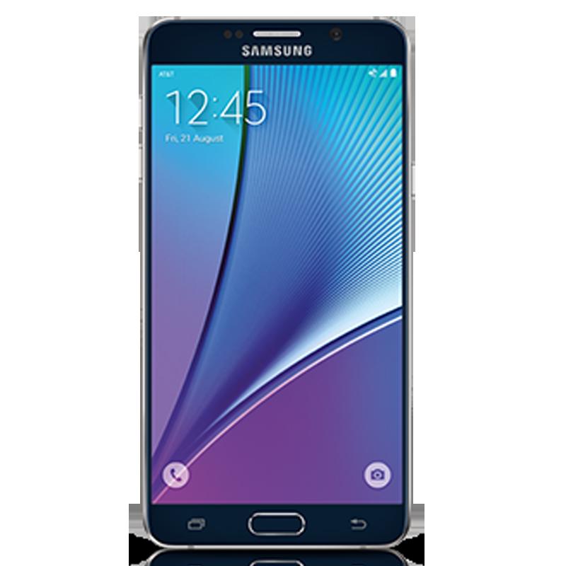 Samsung Galaxy Nexus 4